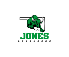 Jones HIgh School Hosting  8th Annual Longhorn Stampede