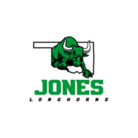 Jones High School Hosting 3A Basketball Districts and Regionals