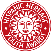 Hispanic Heritage Youth Awards