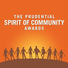 Spirit of COmmunity Awards